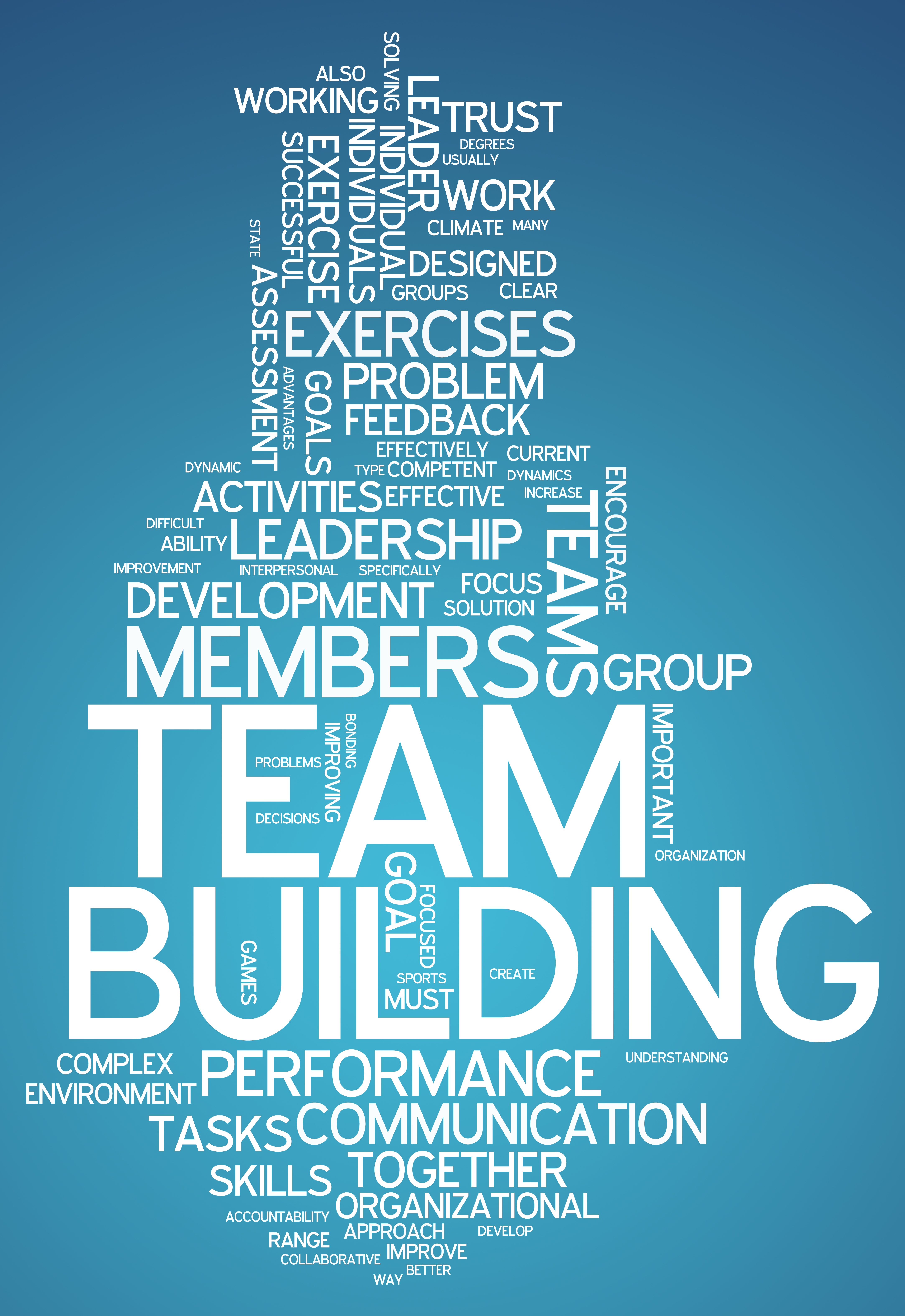 """2014 leadership training activities Join them in volunteer activities talk about the """"why"""" as much as the  their leadership training and consulting  december 2014 november 2014 october."""